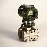 ترانسمیتر فشار EJA430A-EBT5B یوکوگاوا