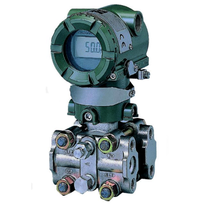 ترانسمیتر اختلاف فشار EJA110A-EVS5B یوکوگاوا ژاپن