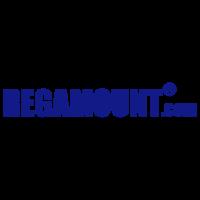 REGAMOUNT.com