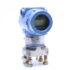 ترانسمیتر فشار مطلق روزمونت 3051CA4