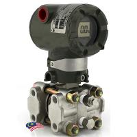 ترانسمیتر اختلاف فشار EJA110A-EMS5B یوکوگاوا