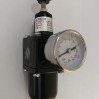 فیلتر رگولاتور هوا شیرکنترل Air Filter Regulator