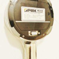 SPMK700