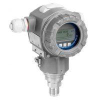 ترانسمیتر فشار PMP71 متریال Hastelloy