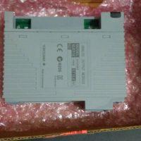 Yokogawa AAI543-H00 Analog Output Module