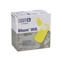 گوش گیر Bilsom 303L