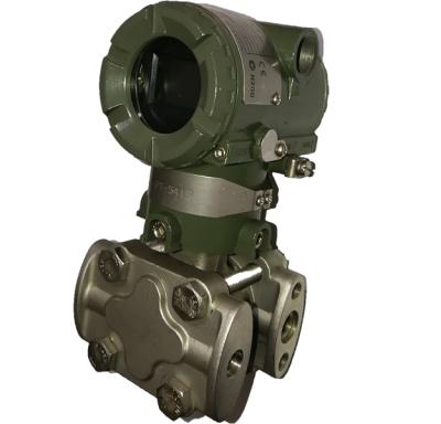 ترانسمیتر فشار EJA430A-EAS5B