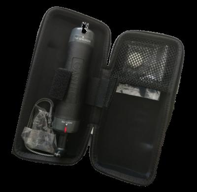 GASTEC Hand Pump GV-100S