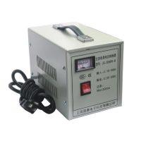 ترانسفورماتور 110V turn to 220V مدل JS-3000w-b