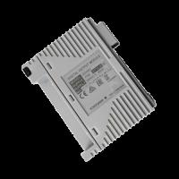YOKOGAWA Digital Output Module ADV551-P50 S2