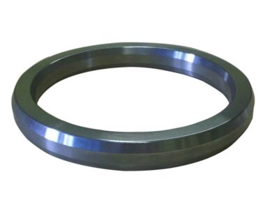 BX-155 Ring Joint Gasket