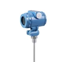 Temperature Transmitter REGAMOUNT - STEX Series