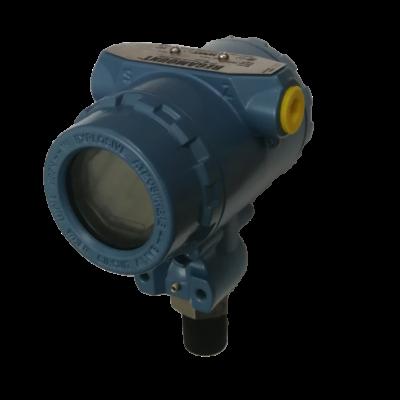 ترانسمیتر فشار ضدانفجار STEX Series ساخت ایران
