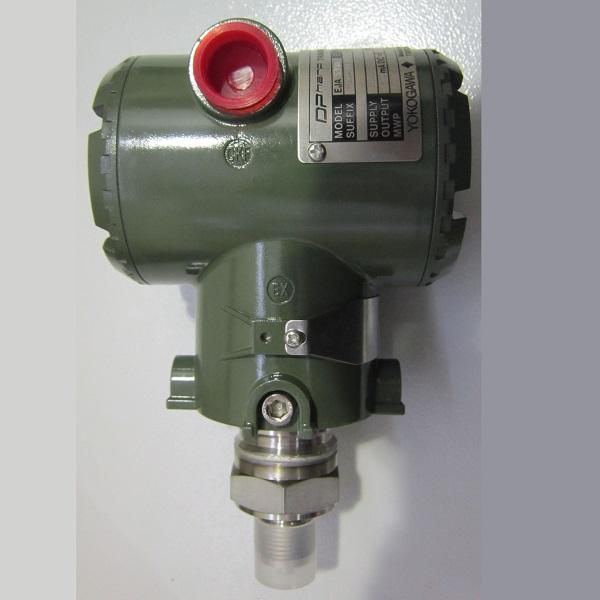 ترانسمیتر فشار EJA530A-EDS7N ژاپن
